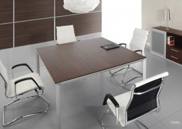 میز کنفرانس و جلسات