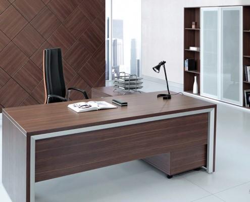 Management Desk Archives